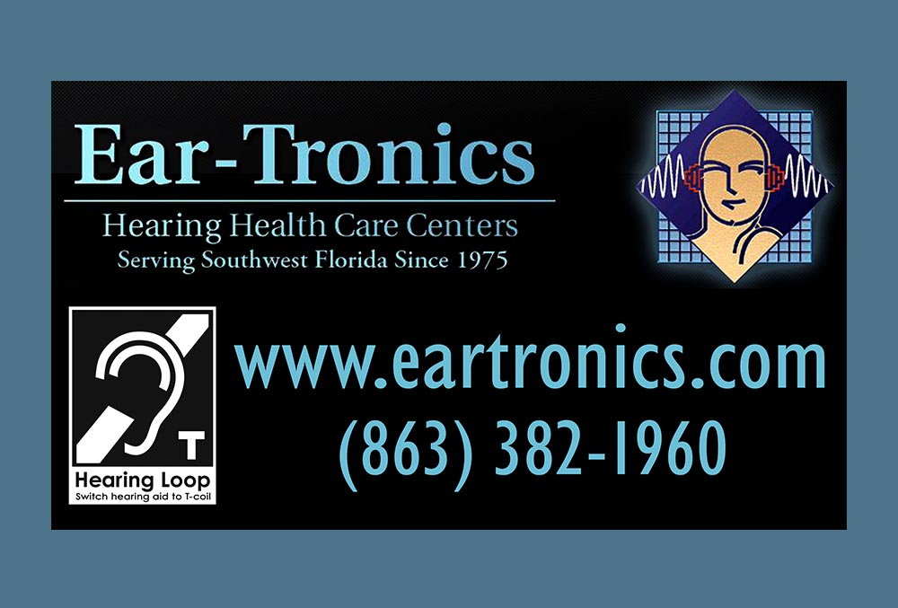 eat-tronics logo